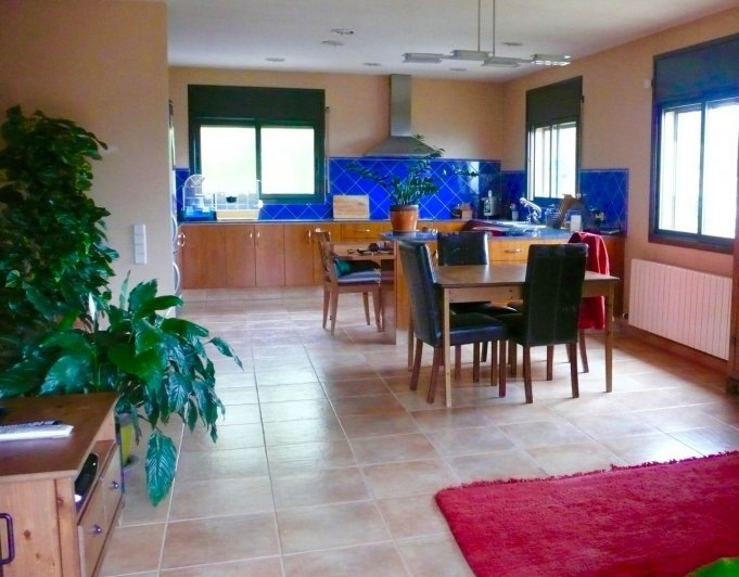 Casa en venta en Ametlla del Vallès, l